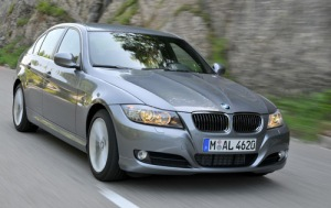 65-bmw-330-images2