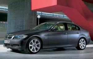 66-image-of-bmw-330