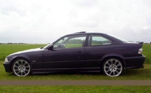 7-bmw-m3-e36-pictures