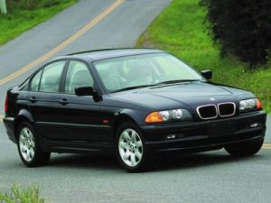 70-pic-of-bmw-330