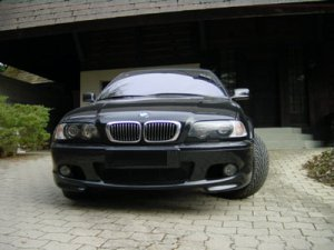 71-bmw-330-pictures