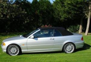 71-bmw-330-pictures2