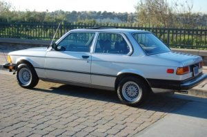 73-bmw-320-images2