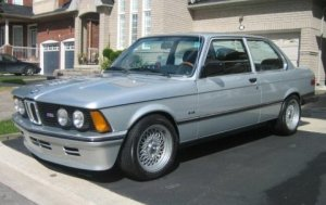 74-image-of-bmw-320