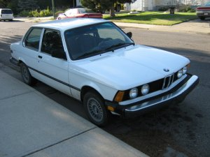 78-pic-of-bmw-3202