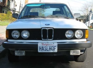 79-bmw-320-pictures2