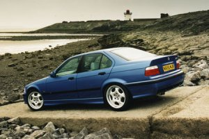 8-picture-of-bmw-m3