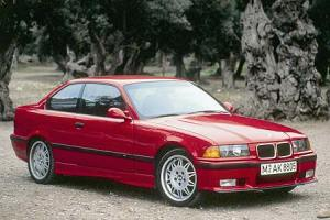 8-picture-of-bmw-m32