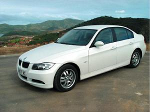 82-image-of-bmw-320d