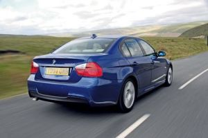 82-image-of-bmw-320d2