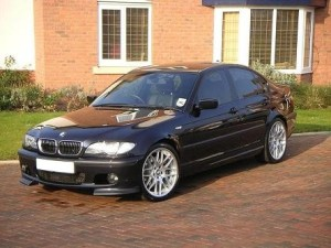 83-bmw-320d-photos