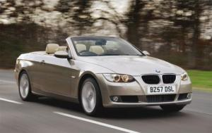 83-bmw-320d-photos2