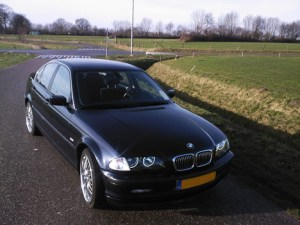 84-photo-of-bmw-320d2