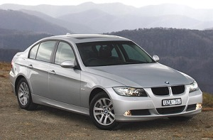 86-pic-of-bmw-320d