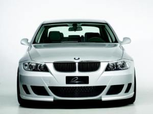 86-pic-of-bmw-320d2