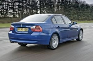 87-bmw-320d-pictures