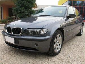 88-picture-of-bmw-320d