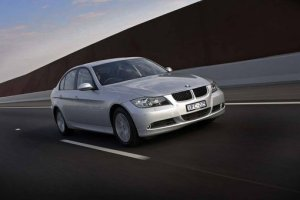 88-picture-of-bmw-320d2