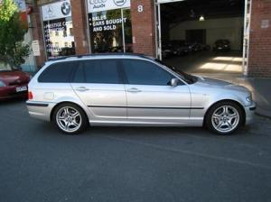 92-photo-of-bmw-320i2