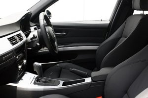 95-bmw-320i-pictures2