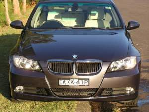 96-picture-of-bmw-320i