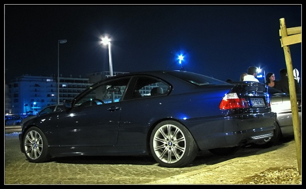 BMW 330 Cd Images