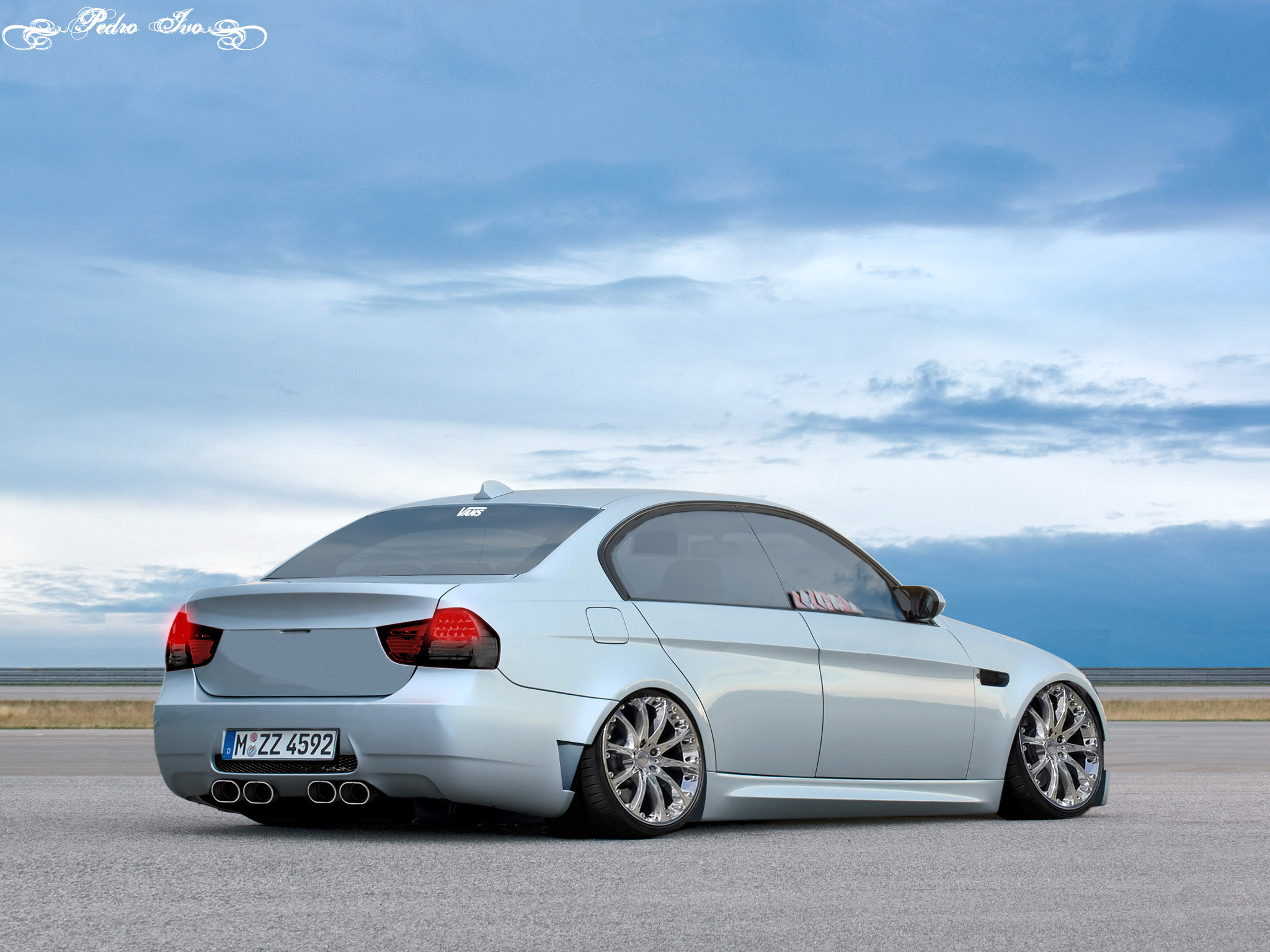 bmw m3 tuning bmw auto cars. Black Bedroom Furniture Sets. Home Design Ideas