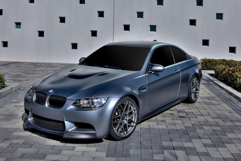 bmw m3 tuning | BMW Auto Cars