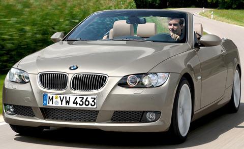 Bmw Bmw Car Bmw 325i Sedan « Bmw Auto Cars