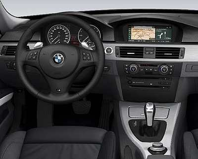 BMW 325i Wallpapers