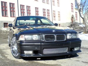121-bmw-325-images