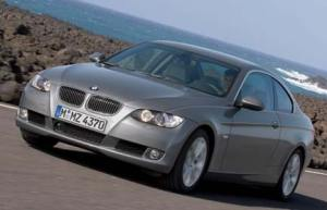 122-image-of-bmw-325
