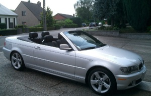 127-bmw-325-pictures