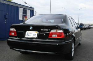 134-pic-of-bmw-530