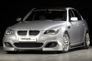 135-bmw-530-pictures
