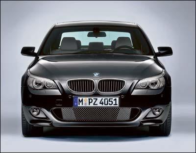 Bmw 530d Se. BMW 530D SE low power.