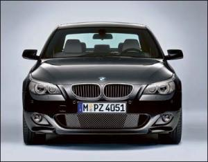 143-bmw-530d-pictures2