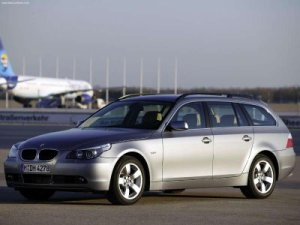 144-picture-of-bmw-530d