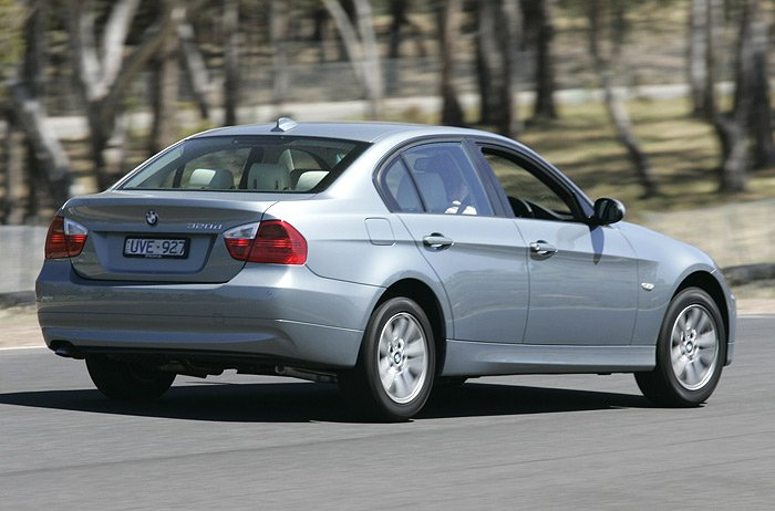 Bmw 320d Prices R 318 000 00 With Wallpapers Gallery