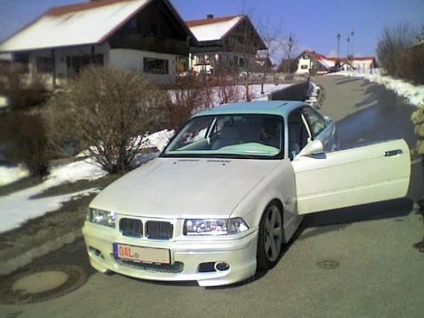 Bmw 325i Photos Bmw Auto Cars