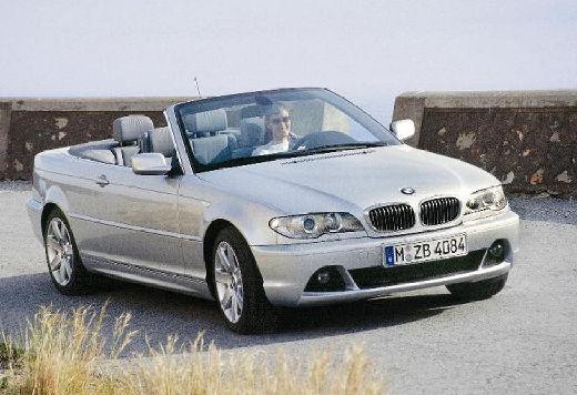 BMW 330 Cd Pics