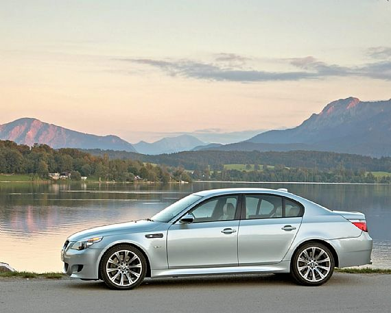 Image Of Bmw 530 Bmw Auto Cars