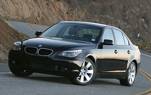 Photo Of Bmw 530 Bmw Auto Cars