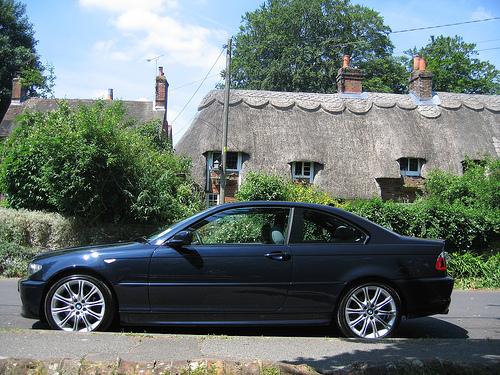 2004 Bmw 330ci Coupe Bmw Auto Cars