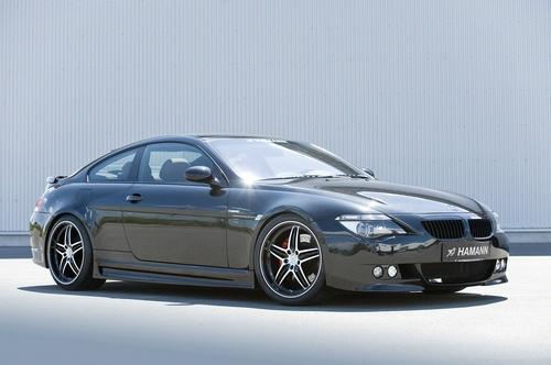 2010 BMW 5 Series Used Reviews