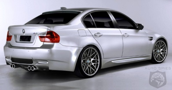 2010 BMW 5 Series Used Reviews