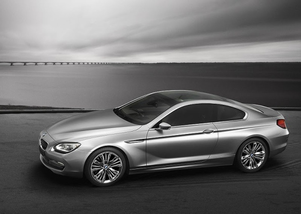 2010 BMW M6 Used Reviews