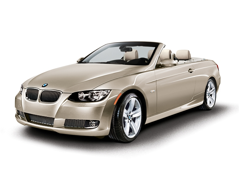 2009 bmw 3 series sedan photos bmw auto cars. Black Bedroom Furniture Sets. Home Design Ideas