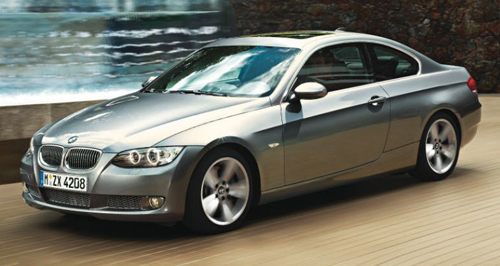 2010 bmw 3 series coupe images bmw auto cars. Black Bedroom Furniture Sets. Home Design Ideas