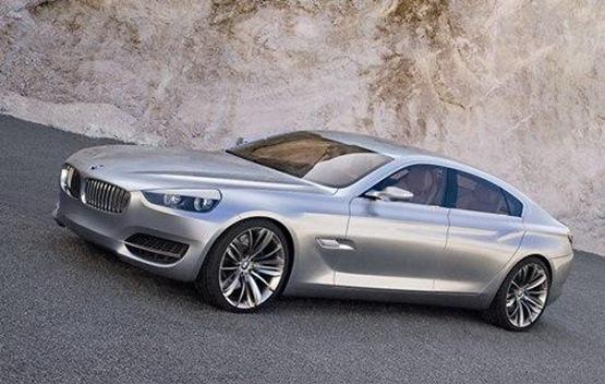 2011 BMW 3 Series Convertible Pics